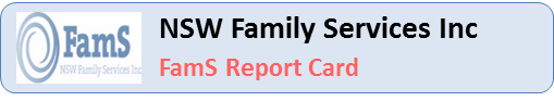 FamS report card